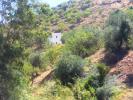 Finca in Riogordo, Malaga, Spain