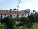 Finca for sale in Velez-Malaga, Malaga...
