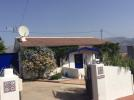 3 bed Country House for sale in Vinuela, Malaga, Spain
