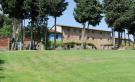 12 bed Farm House in Lucca, Lucca, Tuscany