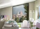 Firenze Villa for sale