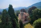 Villa in Varese, Varese, Lombardy
