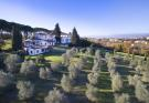 Villa for sale in Firenze, Florence...