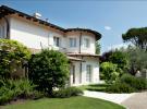 Villa in Forte Dei Marmi, Lucca...