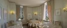 8 bedroom Villa for sale in Genoa, Genoa, Liguria