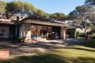 Villa in Castiglione della...