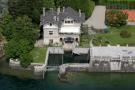 Villa in Baveno...