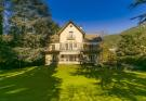 Como Villa for sale