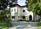 5 bedroom Villa for sale in Forte Dei Marmi, Lucca...
