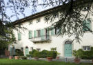 7 bed Villa in Lucca, Lucca, Tuscany