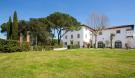 Villa for sale in Pistoia, Pistoia, Tuscany
