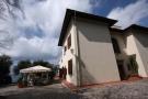 Villa for sale in Livorno, Livorno, Tuscany