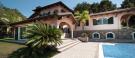 Villa for sale in Savona, Savona, Liguria