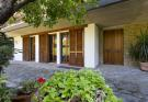 Villa for sale in Grosseto, Grosseto...