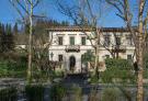 3 bedroom Villa for sale in Firenze, Florence...