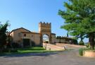 Roma Castle for sale
