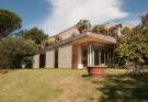 Villa for sale in Lucca, Lucca, Tuscany