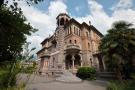 7 bed Villa in Brescia, Brescia...