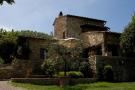 Farm House for sale in Siena, Siena, Tuscany