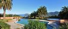 property for sale in Livorno, Livorno, Tuscany