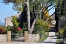 23 bed Villa in Siena, Siena, Tuscany