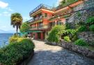 Varese Villa for sale