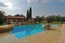 Villa in Grosseto, Grosseto...