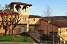 9 bedroom Villa for sale in Alessandria, Alessandria...