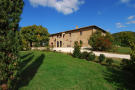 14 bedroom Farm House for sale in Siena, Siena, Tuscany