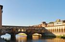 3 bed Flat in Firenze, Florence...