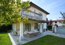 3 bed Villa for sale in Forte Dei Marmi, Lucca...