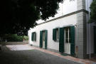 6 bed Villa in Castiglioncello, Livorno...