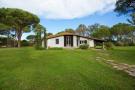 Villa for sale in Punta Ala, Grosseto...