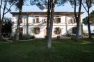 8 bedroom Villa for sale in Pisa, Pisa, Tuscany