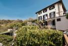 Villa for sale in Castiglioncello, Livorno...