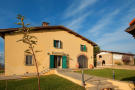 4 bedroom Cottage in Firenze, Florence...