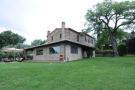Grosseto Villa for sale