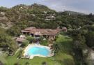Villa for sale in Olbia, Olbia-tempio...