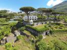 Villa in Ischia, Naples, Campania