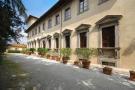 10 bedroom Villa in Pisa, Pisa, Tuscany