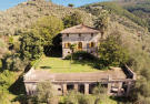 3 bed Villa for sale in Lucca, Lucca, Tuscany