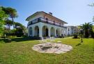 6 bed Villa for sale in Forte Dei Marmi, Lucca...