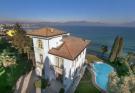 5 bedroom Villa in Brescia, Brescia...
