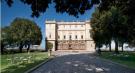 property for sale in Roma, Rome, Lazio