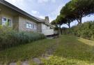 4 bed Villa for sale in Castiglione della...