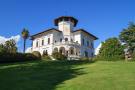 7 bedroom Villa in Biella, Biella, Piedmont
