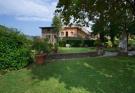 Villa in Pisa, Pisa, Tuscany