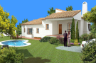 Land in Colmenar, Málaga for sale
