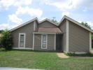 3 bedroom home for sale in Memphis, Shelby County...