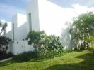 Town House for sale in Palm Beach...